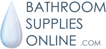 bathroom supplies online