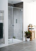 Lakes Cayman Shower Enclosure