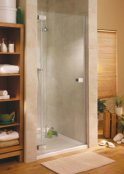 Lakes Pesaro Hinged Door Enclosure