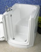 Appollo Maxi Walk-In Tub