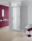 Lakes Narva Shower Enclosure