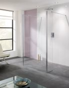 Lakes Riviera Shower Enclosure