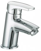 Bristan Basin Mixer (Without Waste)