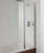Aquadart Venturi 6 Fixed Bath Screen