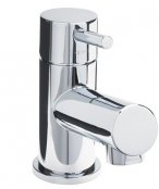Marflow Antro Mini Basin Mixer