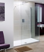 Lakes Marseilles Shower Enclosure