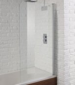Aquadart Venturi 6 Single Bath Screen