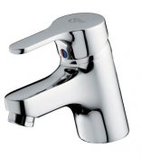 Ideal Standard Alto Single Lever Basin Mixer