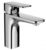 Laufen City Plus Monobloc Basin Mixer