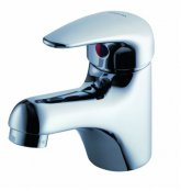Aqualisa Midas Basin Mixer