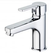 Ideal Standard Calista 1 Hole Bath Filler - Stock Clearance