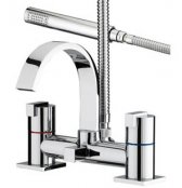 Bristan Chill Bath Shower Mixer