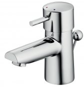 Ideal Standard Cone Single Lever Basin Mixer