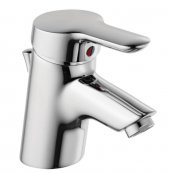 Sottini Rosita Single Lever Basin Mixer