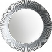 Laufen All Saints 780 x 780 Mirror With LED Lighting