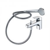 Ideal Standard Ceraflex Single Lever 1TH Bath Shower Mixer