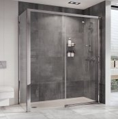 Roman Embrace 1000mm Level Access Sliding Door