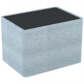 Geberit AquaClean Ceramic Type 3 Honeycomb Filter