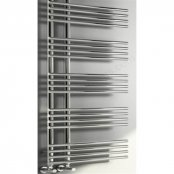 RAK 500 x 1500 Sagrada Chrome Radiator