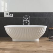 BC Designs Traditional Casini Bath