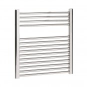 Crosswater Design 600 x 690mm Towel Warmer