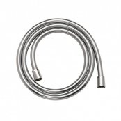 Crosswater Smooth Shower Hose