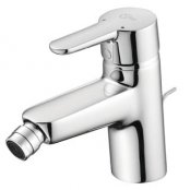 Ideal Standard Concept Single Lever Bidet Mixer