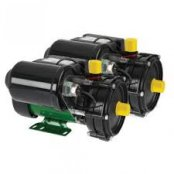 Salamander Centrifugal ESP Universal Single Super Pump - 2.4 Bar