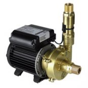 Stuart Turner Monsoon Extra Standard Single Shower Pump - 1.4 Bar