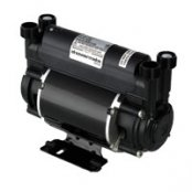 Stuart Turner Showermate Eco Standard Twin Shower Pump - 2.0 Bar