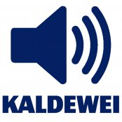 Kaldewei Sound Wave Bluetooth Music System