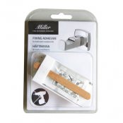 Miller Accessory Fixing Glue Adhesive