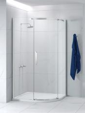 Merlyn Ionic Shower Enclosures