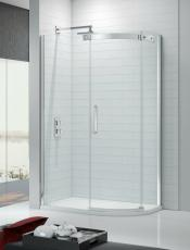 Merlyn Ionic Gravity Shower Enclosures