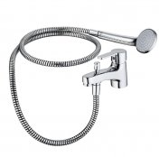 Ideal Standard Calista 1 Hole Bath/Shower Mixer