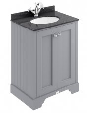 Bayswater Bathroom Furniture