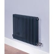 DQ Heating Ardent Horizontal