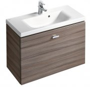 Ideal Standard Concept Space 80 x 38cm Furniture Basin