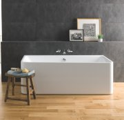 BC Designs Contemporary Murali Bath
