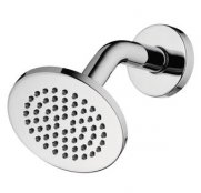 Ideal Standard IdealRain S1 Rainshower Head
