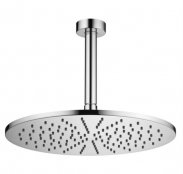 Sottini Borbera Round 30cm Rainshower