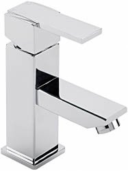 Tre Mercati Turn Me On Mono Basin Mixer