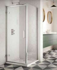 Sommer Shower Enclosures