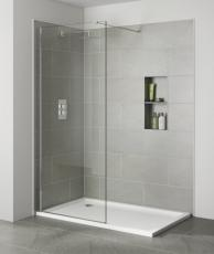 April Prestige² Shower Range