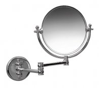 Miller Classic Extendible Mirror - Stock Clearance