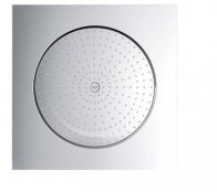 Grohe Rainshower F-Series Head Shower 20""
