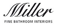 Miller Bathrooms