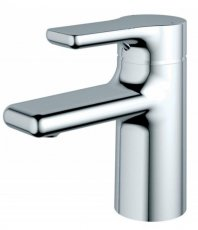 Ideal Standard Attitude Bathroom Taps