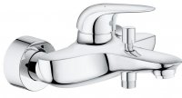 Grohe Eurostyle Solid Bath Mixer