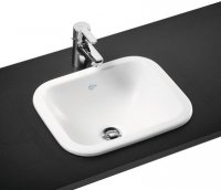 Ideal Standard Concept Cube 42cm Countertop Basin